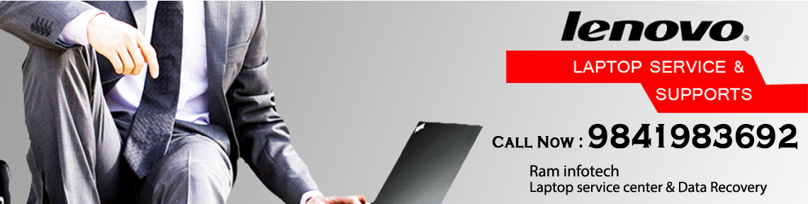 Lenovo Laptop service center porur
