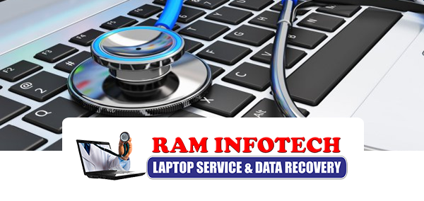 Authorized Laptop service center in Chennai