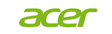 Acer Authorized Laptop service center chennai