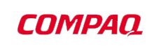 Authorized Compaq Laptop service center chennai