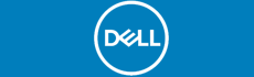 Authorized Dell Laptop service center chennai