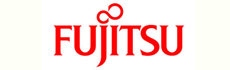Authorized Fujitsu Laptop service center chennai