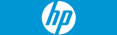 Authorized Hp Laptop service center chennai